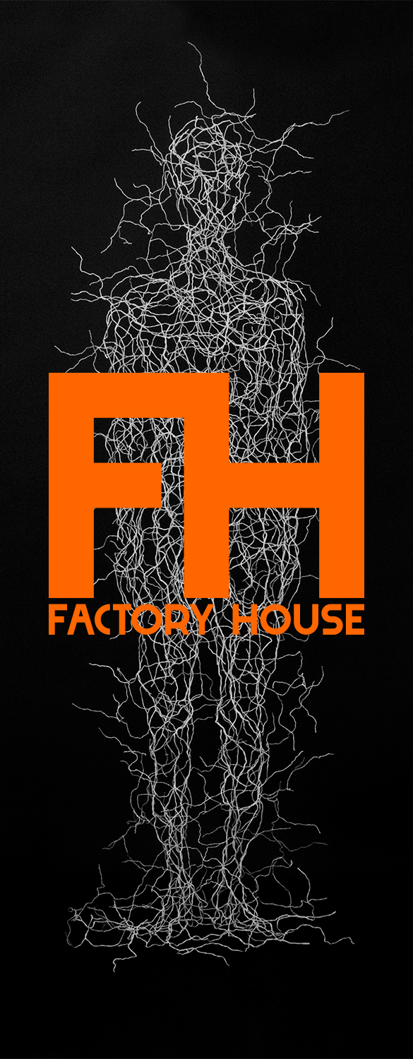Factory House
